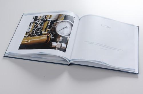 portfolio-thumb-2